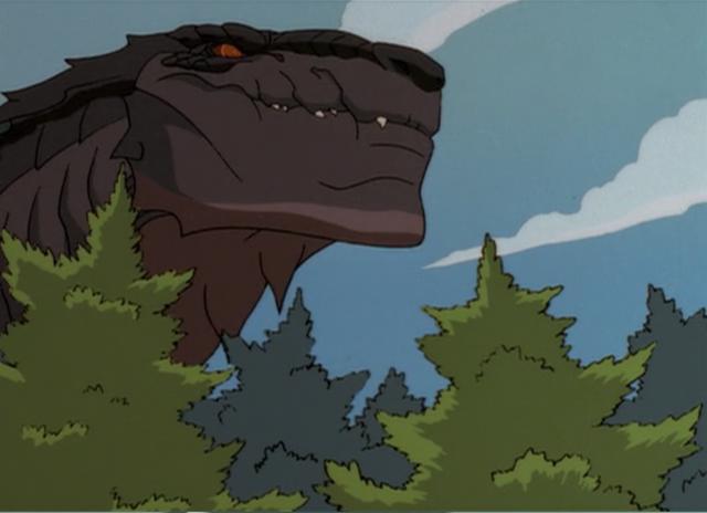 File:Godzilla (204).png