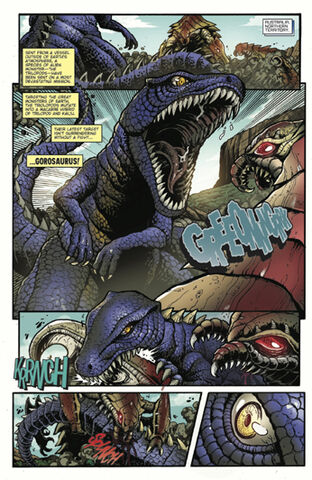 File:Godzilla Rulers of Earth Issue 22 pg 1.jpg