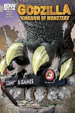 File:KINGDOM OF MONSTERS Issue 1 CVR RE 21.jpg