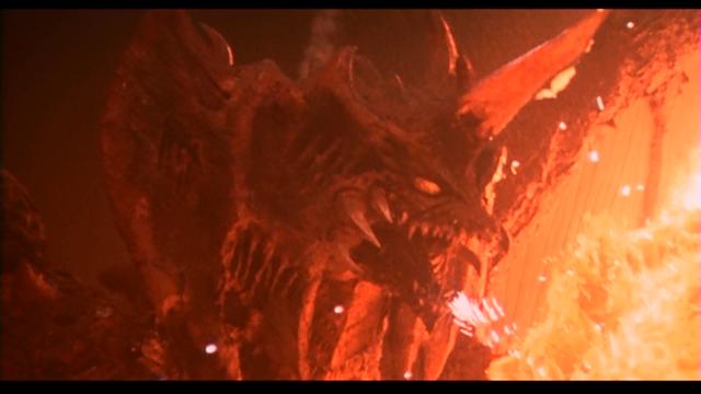 File:Godzilla-VS-Destoroyah-godzilla-34314622-1600-900.png