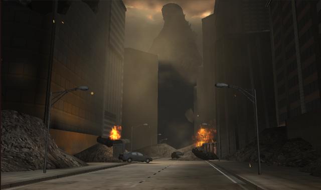 File:LegendaryGoji in Godzilla Strike Zone.png