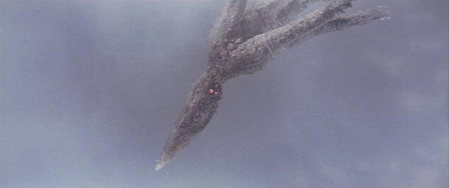 File:Gamera - 4 - vs Viras - 28 - Some other thing.png