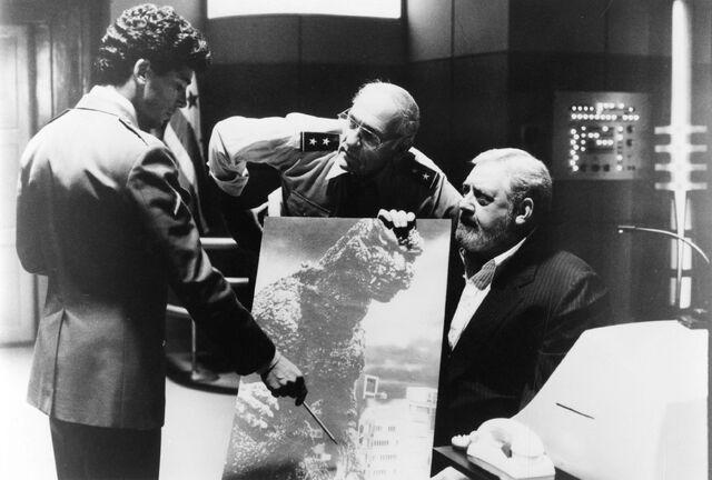File:Godzilla 1984 04.jpg