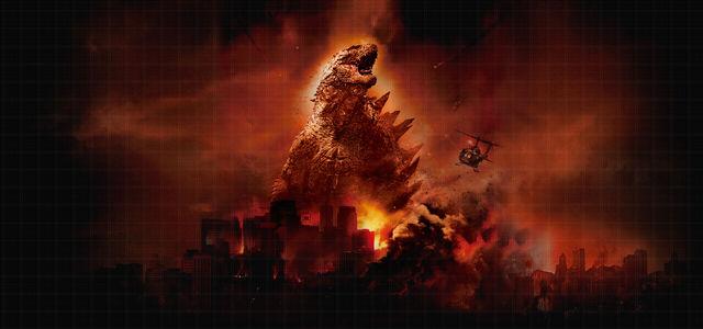 File:Godzilla-Movie.jp - Trivia Background.jpg