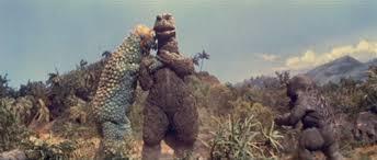 File:Godzilla defeats Gabara.jpg