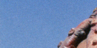 Jipudoro