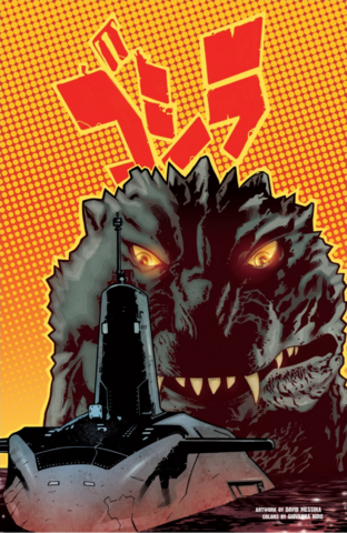 File:KINGDOM OF MONSTERS Issue 9 CVR A Art.png