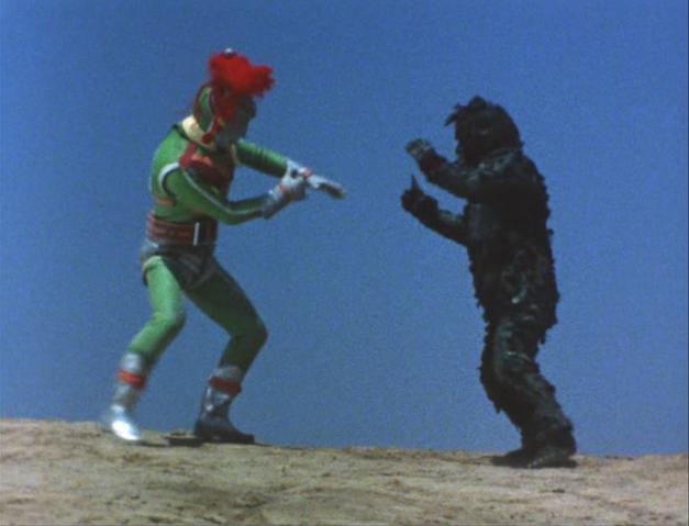 File:Go! Greenman - Greenman vs. Gaira - 40.png