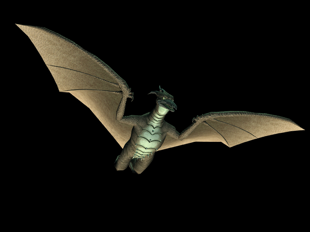 File:GDAMM Artwork - Rodan.png