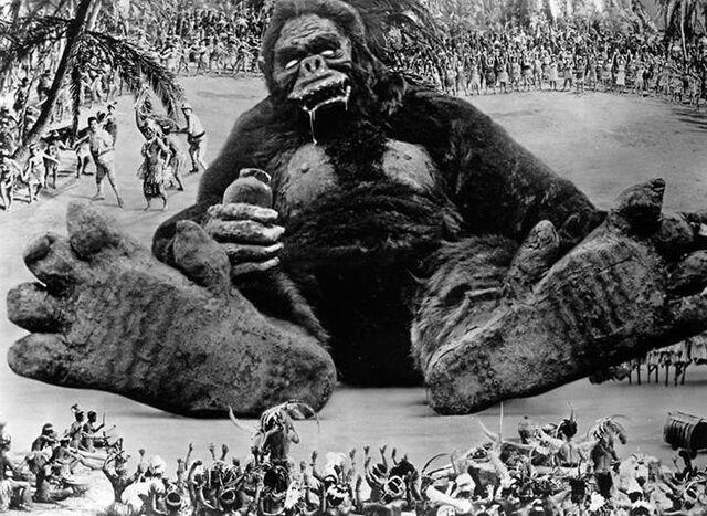 File:KKVG - King Kong Sleeping.jpg