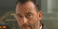 Philippe Roaché