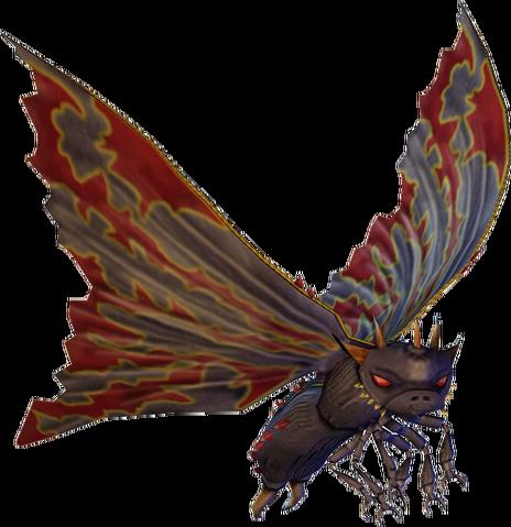 File:Battra Imago Unleashed PS2.png