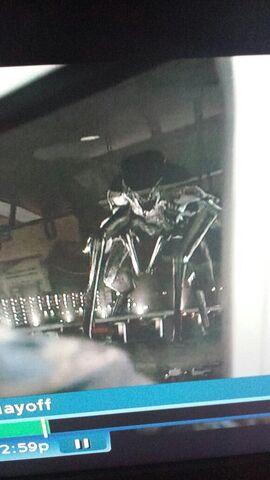 File:Full Body 8-legged Muto leaked.jpg