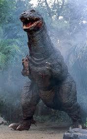 File:Godzillasaurus Small.jpg