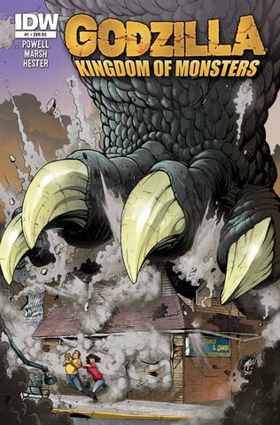 File:KINGDOM OF MONSTERS Issue 1 CVR RE 30.jpg