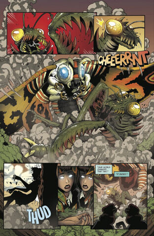 File:Godzilla Rulers of Earth Issue 23 pg 2.jpg