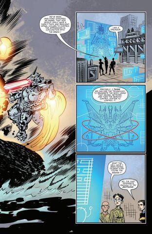 File:Godzilla Oblivion Issue 4 pg 3.jpg