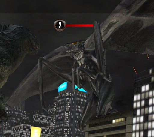 File:Godzilla Smash3 Winged MUTO.png