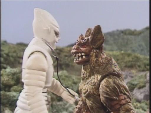File:Godzillaislandstory1702.jpg