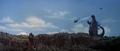 King Kong vs. Godzilla - 39 - Lets Get Ready To Crumble