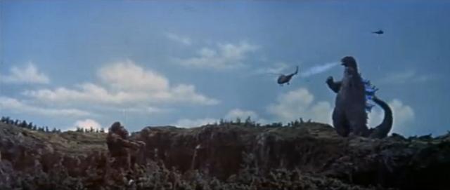 File:King Kong vs. Godzilla - 39 - Lets Get Ready To Crumble.png