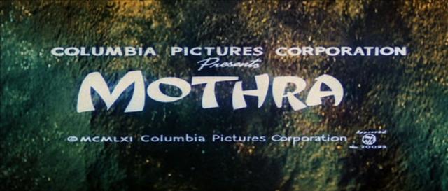 File:Mothra US Title.png