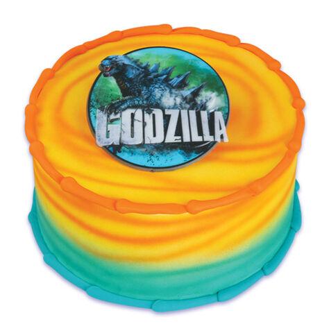File:Godzilla 2014 Cake Plaque.jpg
