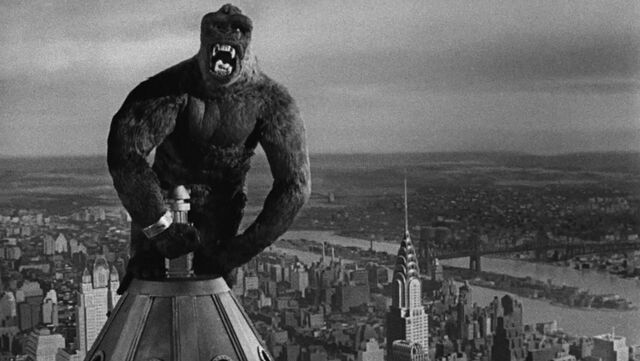 File:Kong on Empire State Building 1933.jpg