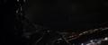 Screenshots - Godzilla 2014 - Monster Mash 21