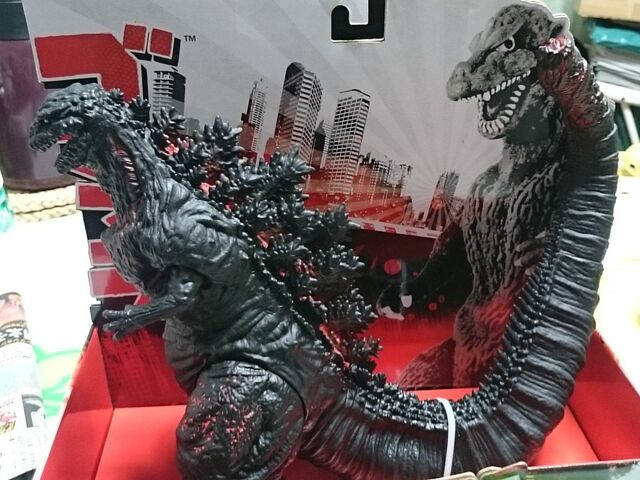 File:Shingoji 12inch figure in box (bandai Japan).jpeg