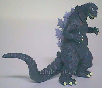 File:Bandai HG set 3 Godzilla '64.jpg