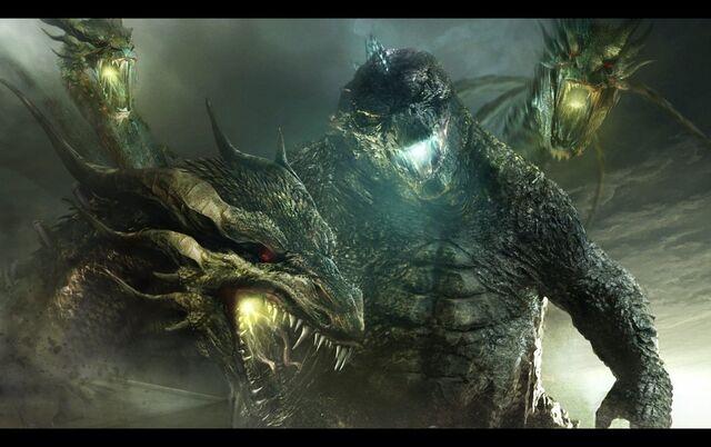 File:Legendary battle.jpg