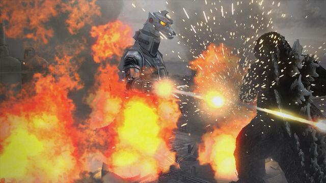 File:PS3 Godzilla MechaGodzilla 1975 3.jpg