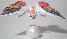 File:Bandai HG Set 8 Mothra 2001.jpg