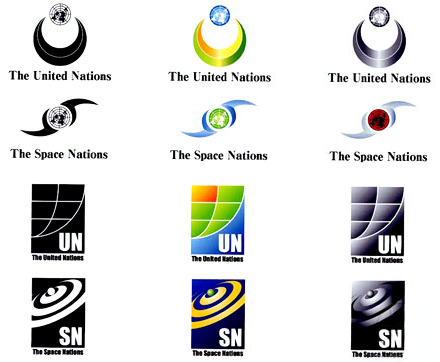File:Concept Art - Godzilla Final Wars - UN Logo 2.png