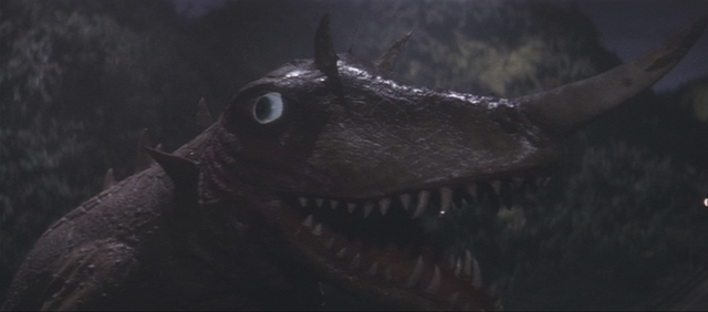 File:Gamera - 2 - vs Barugon - 23 - Barugon In Color.png