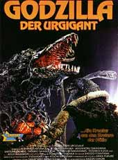 File:Godzilla vs. Biollante Poster Germany 1.jpg