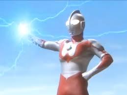 File:Ultraman bats Mefilas' electricity away.jpg