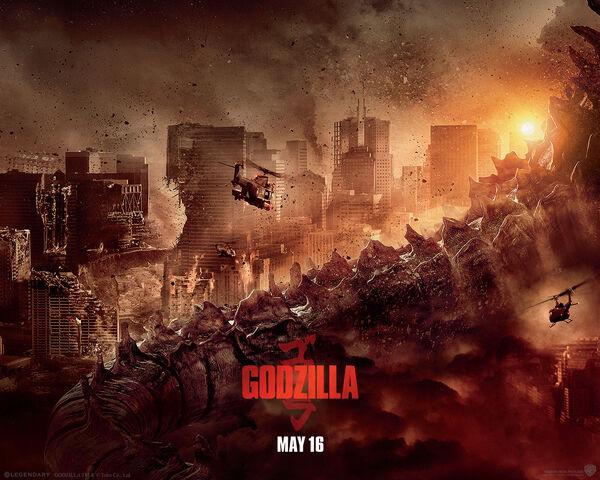 File:Godzilla Poster G Fullscreen.jpg