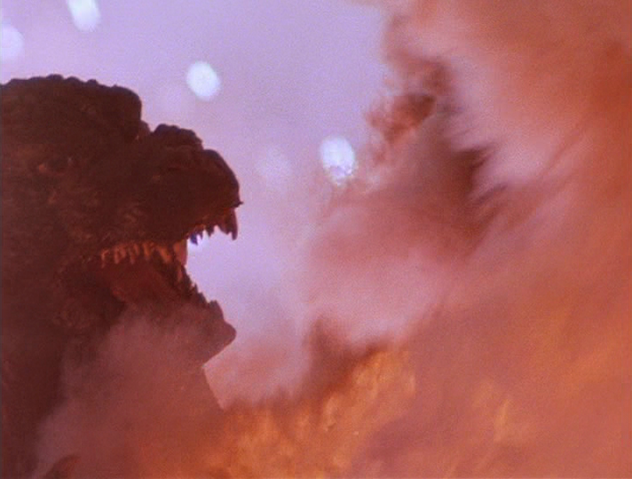File:GVMTBFE - Godzilla Comes from the Fuji Volcano - 12.png