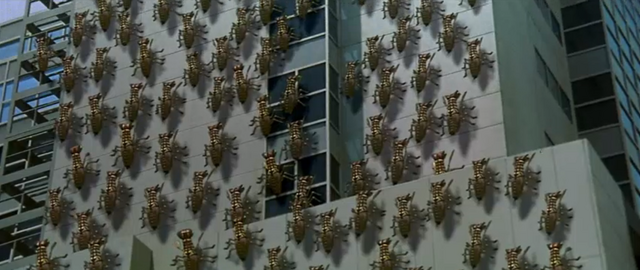 File:Godzilla vs. Megaguirus - Hundreds of Meganulons.png