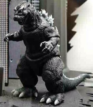 File:NECA Godzilla 1954 1.jpg