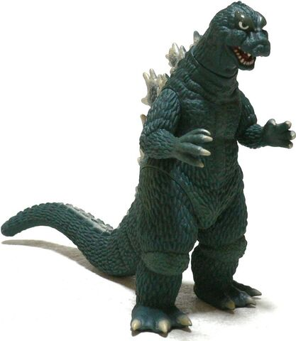 File:Bandai Japan Godzilla 50th Anniversary Memorial Box - Godzilla 1964.jpg