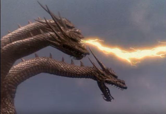 File:Kill it, King Ghidorah! 11.jpg