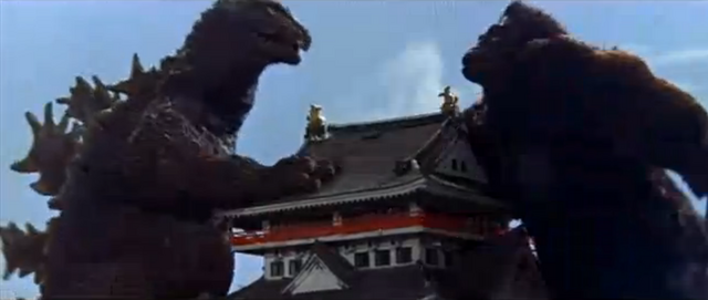 File:King Kong vs. Godzilla - 78 - That Pogoda From Like Every Showa Film Is Destroyed.png