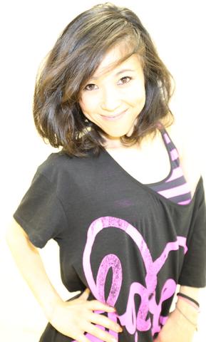 File:Kaori Aizawa.png