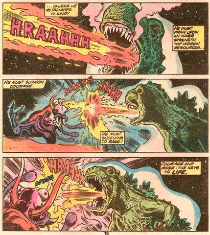 File:MarvelGodzilla12BetaBeastBattle.jpg