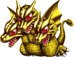 File:CR Godzilla - Ghidorah Icon.png