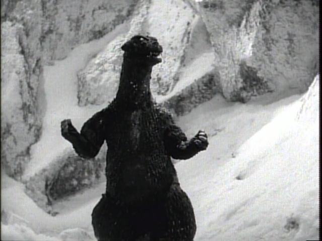 File:Godzilla Raids Again - 53.png