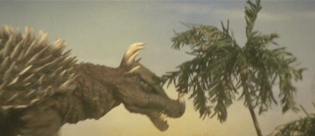 File:Godzilla vs. Megalon - Anguirus 1.png